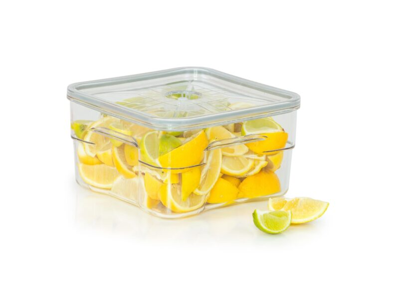 Vacucraft PRO 4 L Container VC-814_2-min