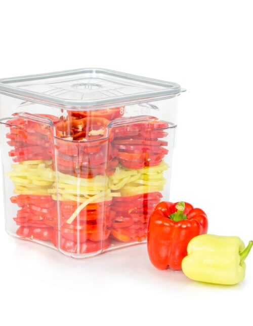 Vacucraft PRO 8 L Container VC-818_2-min