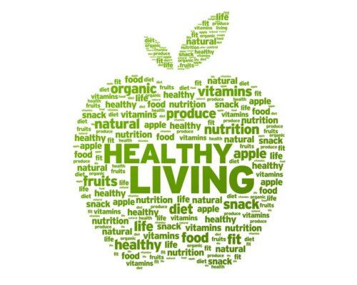 healthy-living-1-min